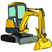Tool, Plant and Equipment Hire
