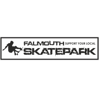 Skating & Skatepark Stickers
